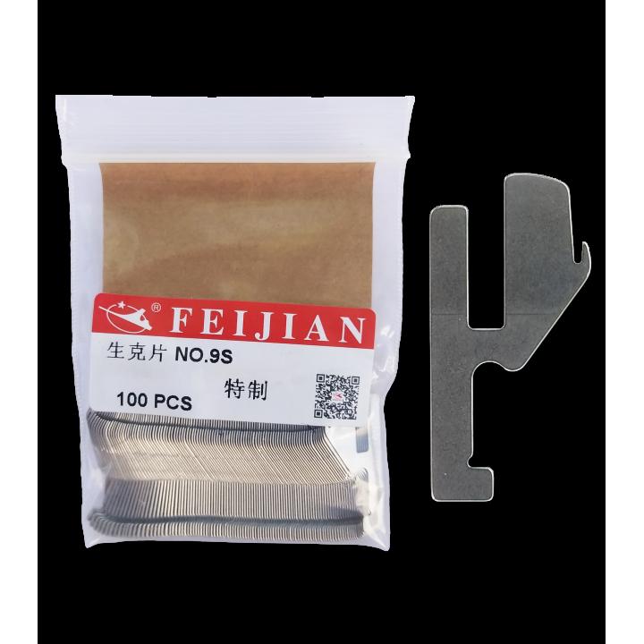 №108 Fenjan 9L/S 2King (100 шт)