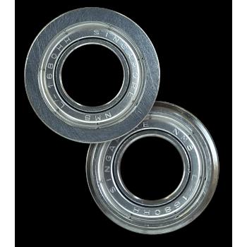 №2-2 16 Bearing (made in china)