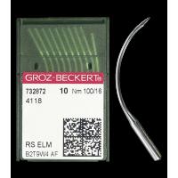 №1-2 needle/4118-100