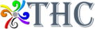THC- інтернет-магазин для швейного, в'язального виробництва
